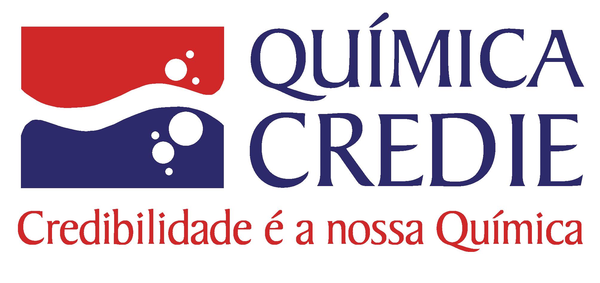 Química Credie Ltda